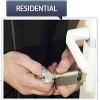 Griffith Locksmith Service Griffith, IN 219-728-5151